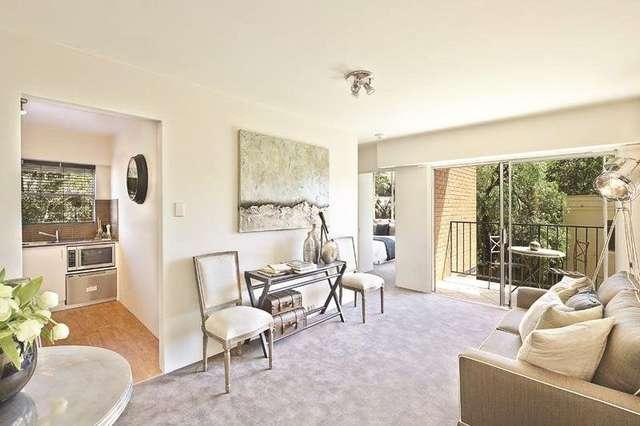 65/1-5 Cook Road, Centennial Park NSW 2021