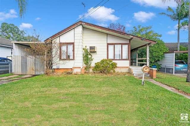 48 Mariana Crescent, Lethbridge Park NSW 2770