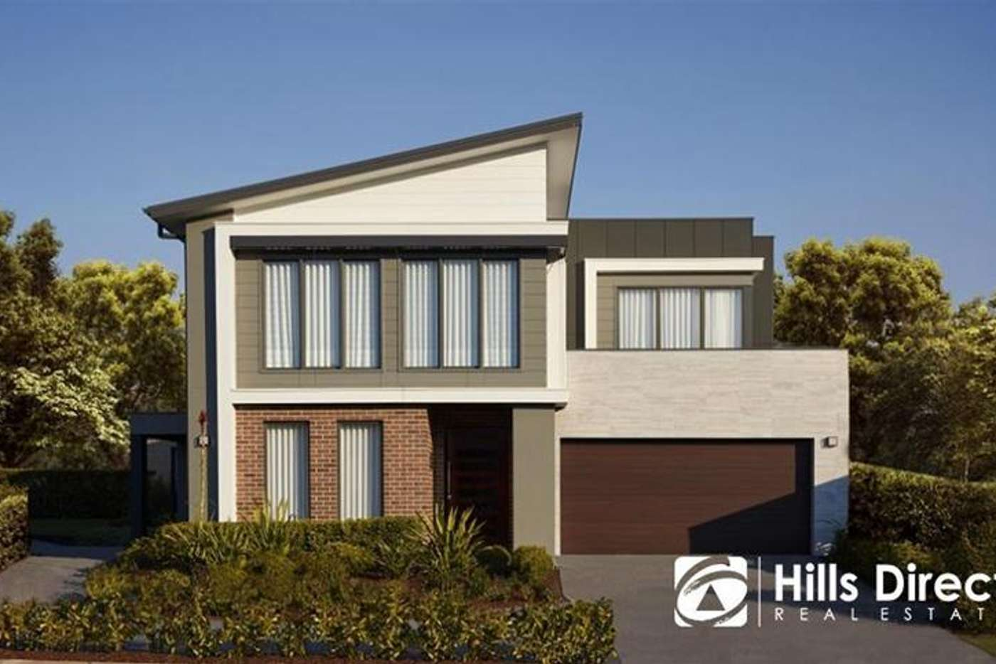 Main view of Homely house listing, 4 Bellevale Court, Stanhope Gardens NSW 2768
