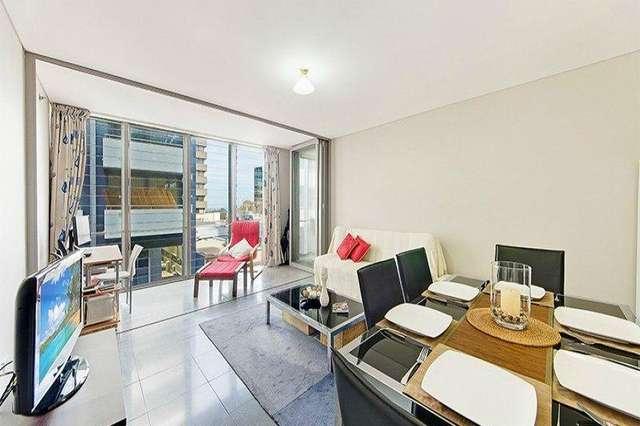 303/11 Chandos Street, St Leonards NSW 2065