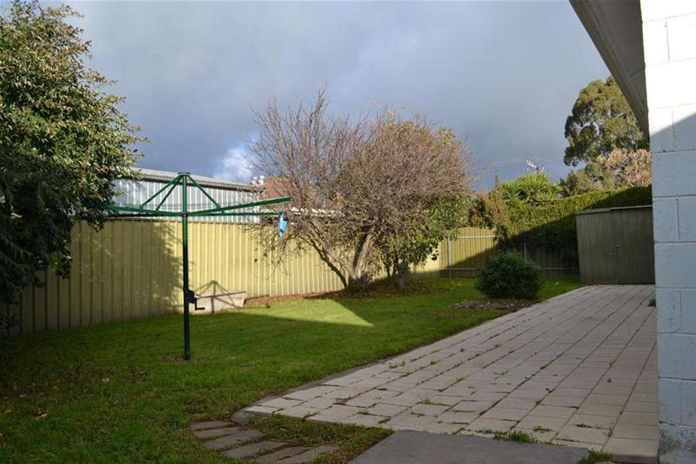 Third view of Homely house listing, 21 Comley Street, Brighton SA 5048