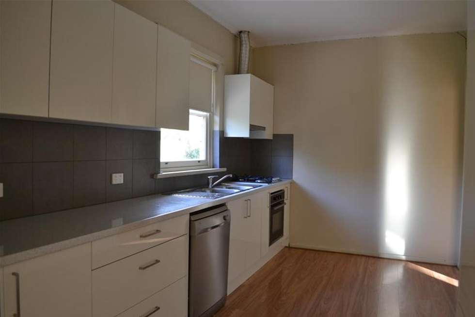 Fourth view of Homely house listing, 21 Comley Street, Brighton SA 5048