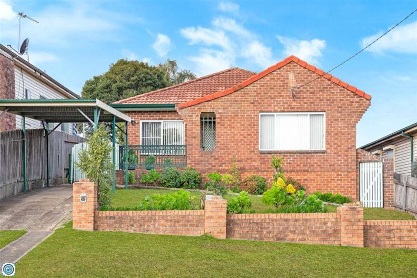 Main view of Homely house listing, 13 Mount Street, Mount Saint Thomas NSW 2500