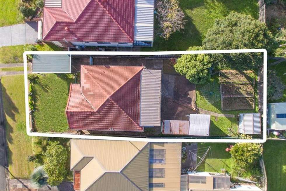 Second view of Homely house listing, 13 Mount Street, Mount Saint Thomas NSW 2500