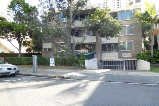 12/17 Laycock Street, Surfers Paradise QLD 4217
