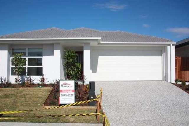13 Belconnen Drive, Pimpama QLD 4209