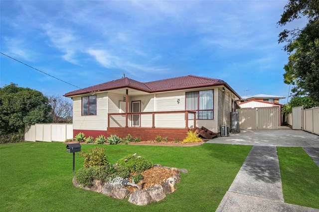 40 Windsor Street, Edgeworth NSW 2285