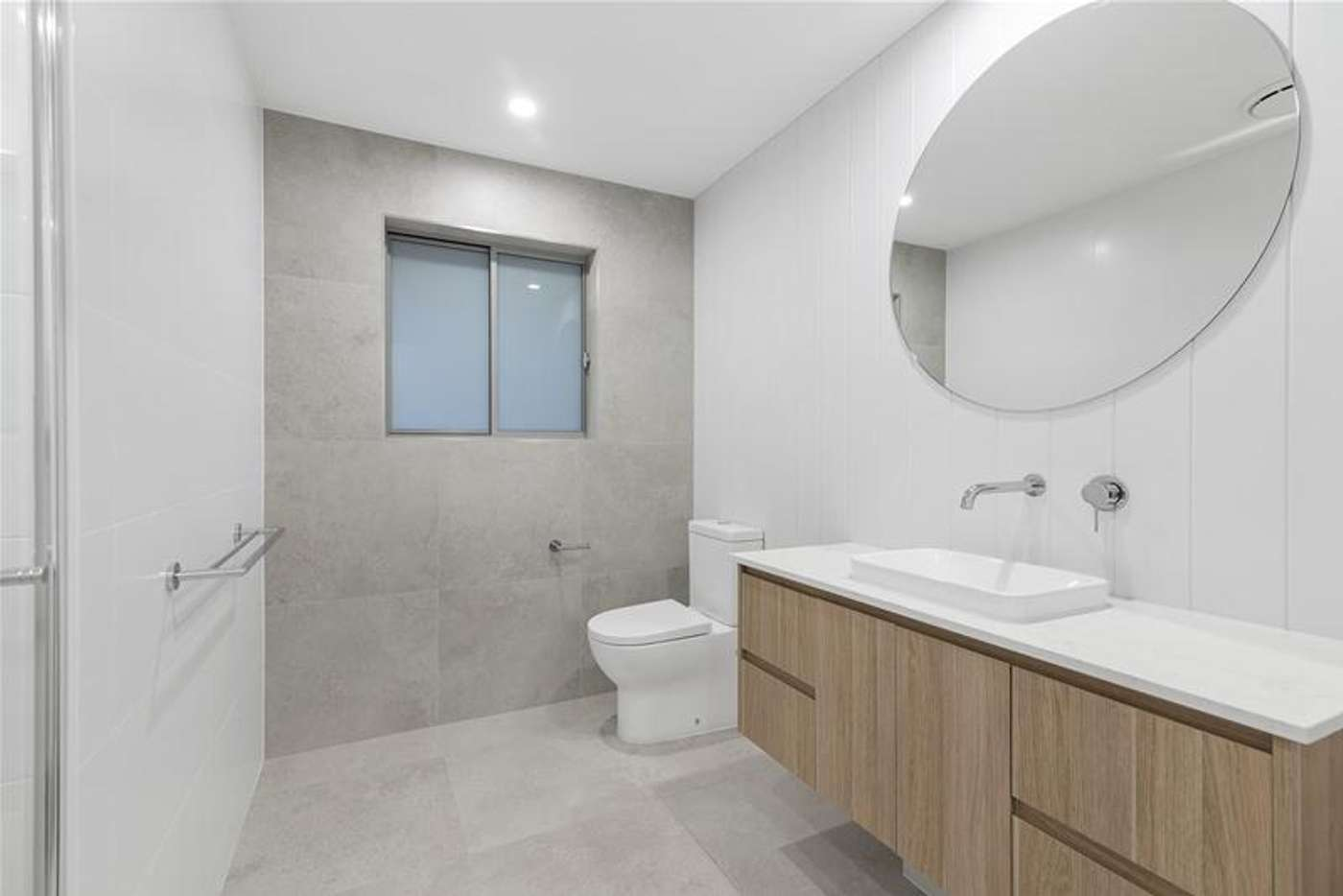 Sixth view of Homely semiDetached listing, 56 Fifth Avenue, Palm Beach QLD 4221