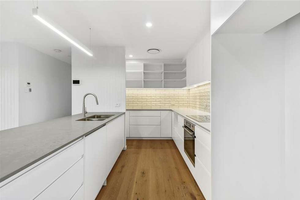 Fourth view of Homely semiDetached listing, 95 Tahiti Avenue, Palm Beach QLD 4221