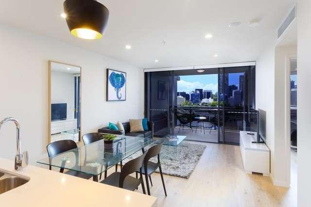 21205/23 Bouquet Street, South Brisbane QLD 4101