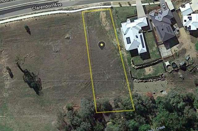 Lot 46 Clarendon Drive, Wodonga VIC 3690