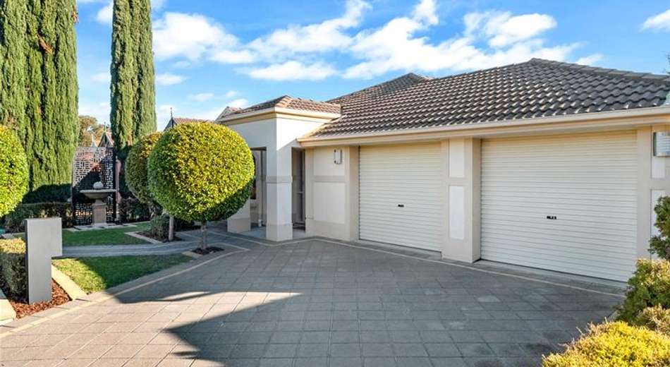 7 Sovereign Drive