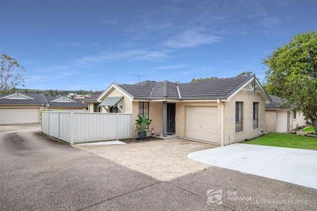 2/27 - 29 Minmi Road, Edgeworth NSW 2285
