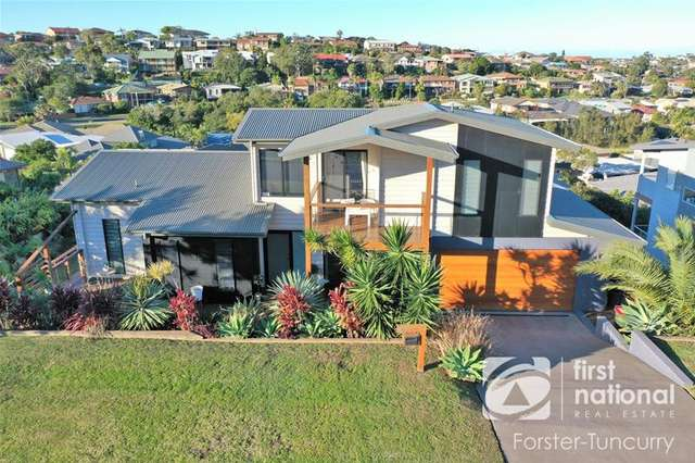 46 Wirrana Circuit, Forster NSW 2428