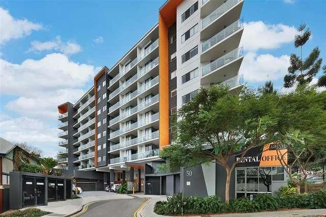 201/50 Connor Street, Kangaroo Point QLD 4169