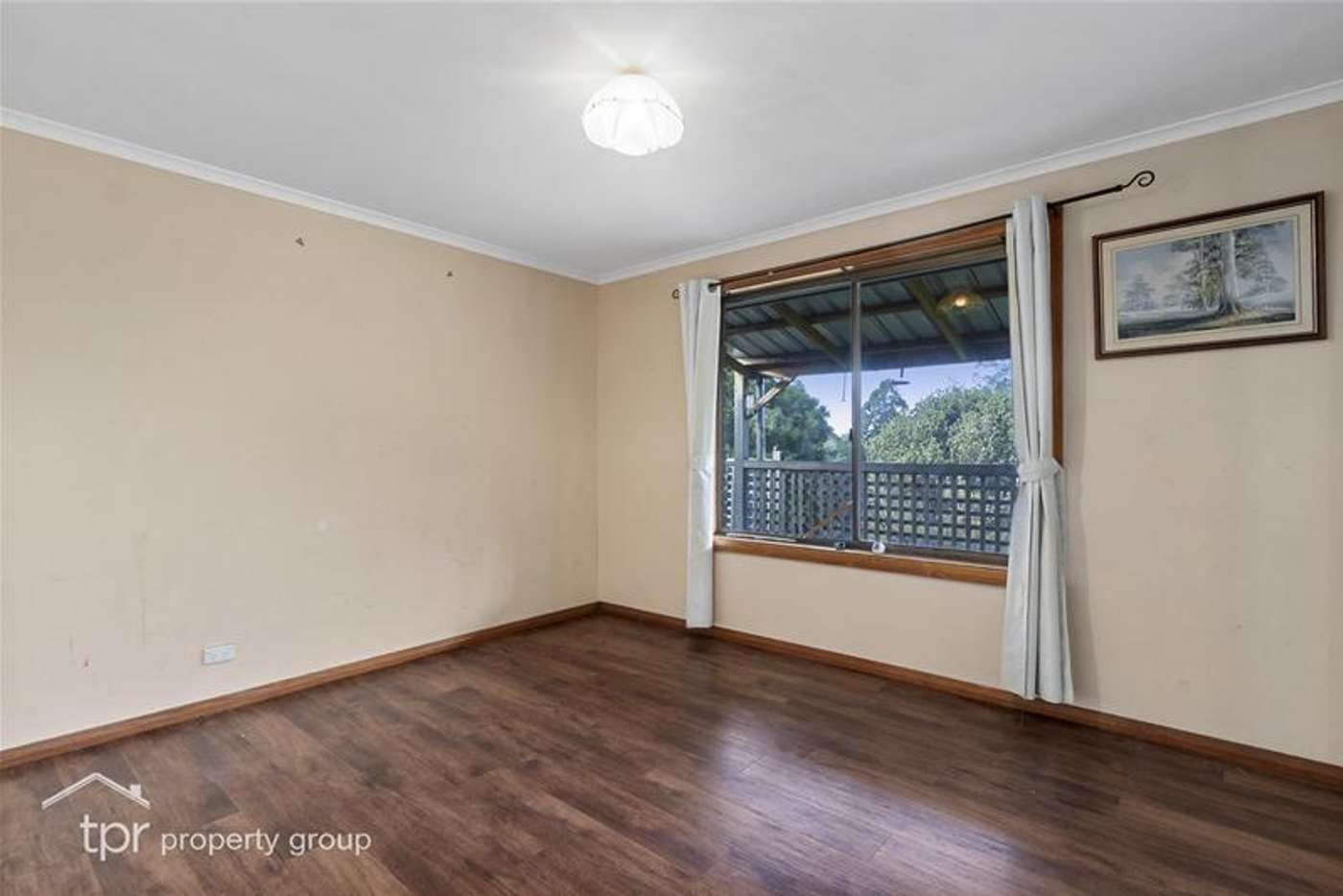 Sixth view of Homely house listing, 82 Hankin Robertson Road, Geeveston TAS 7116