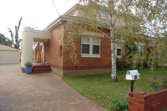 2A Palmer Avenue, Myrtle Bank SA 5064
