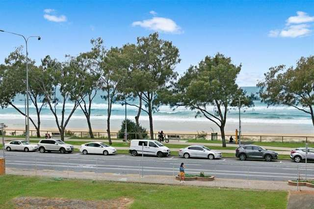 8/64 The Esplanade, Surfers Paradise QLD 4217