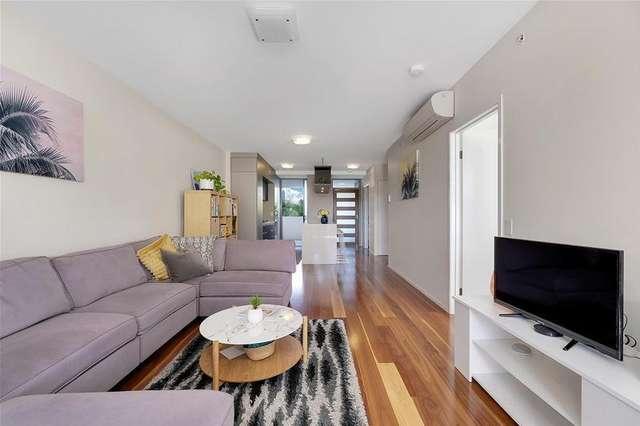 10201/30 Duncan Street, West End QLD 4101