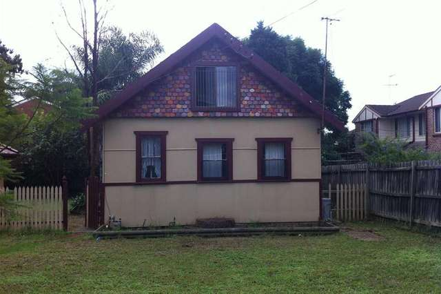 79 Lalor Road, Quakers Hill NSW 2763