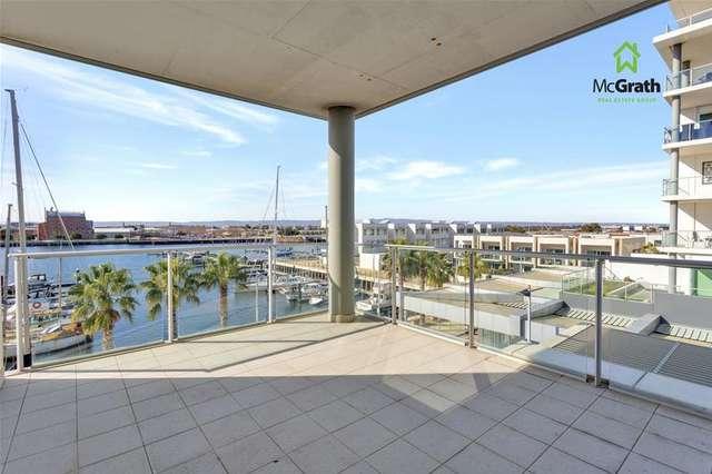 313/2-6 Pilla Avenue, New Port SA 5015