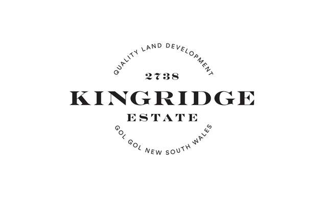 Lot 55/ King Ridge Estate, Gol Gol NSW 2738