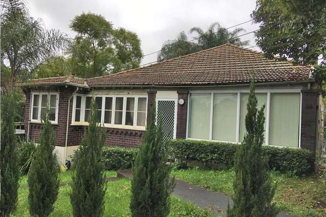 780 King Georges Road, Kogarah NSW 2217