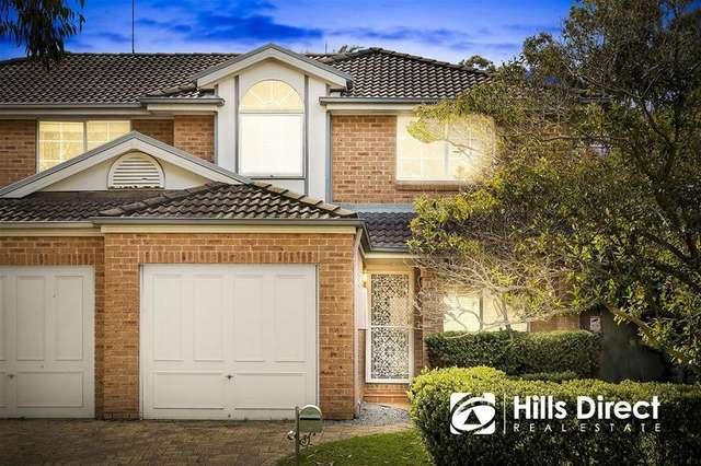 17 Scenic Grove, Glenwood NSW 2768