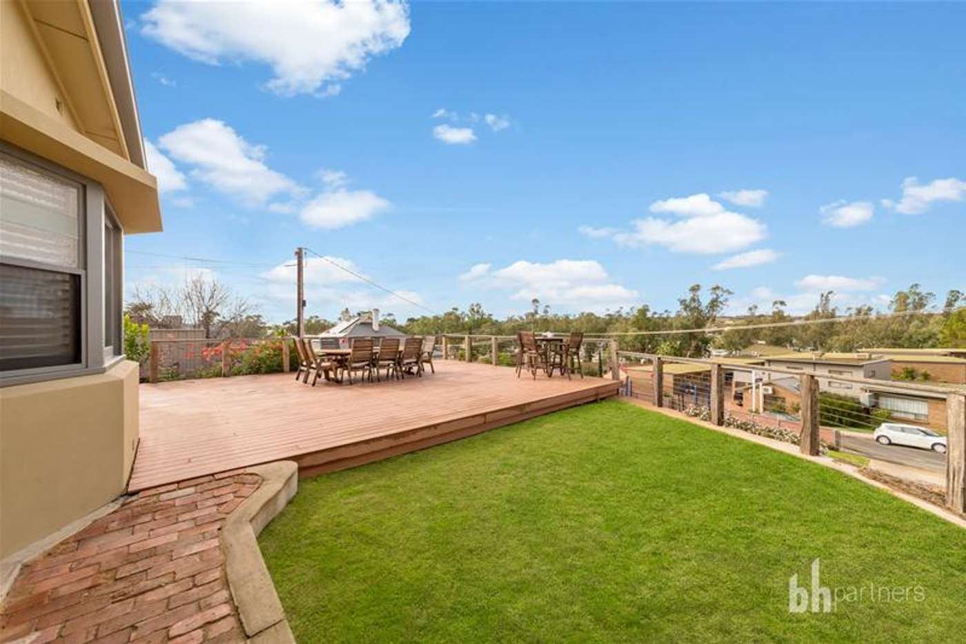 Main view of Homely house listing, 77 Cliff Street, Mannum SA 5238