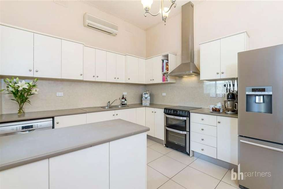 Second view of Homely house listing, 77 Cliff Street, Mannum SA 5238