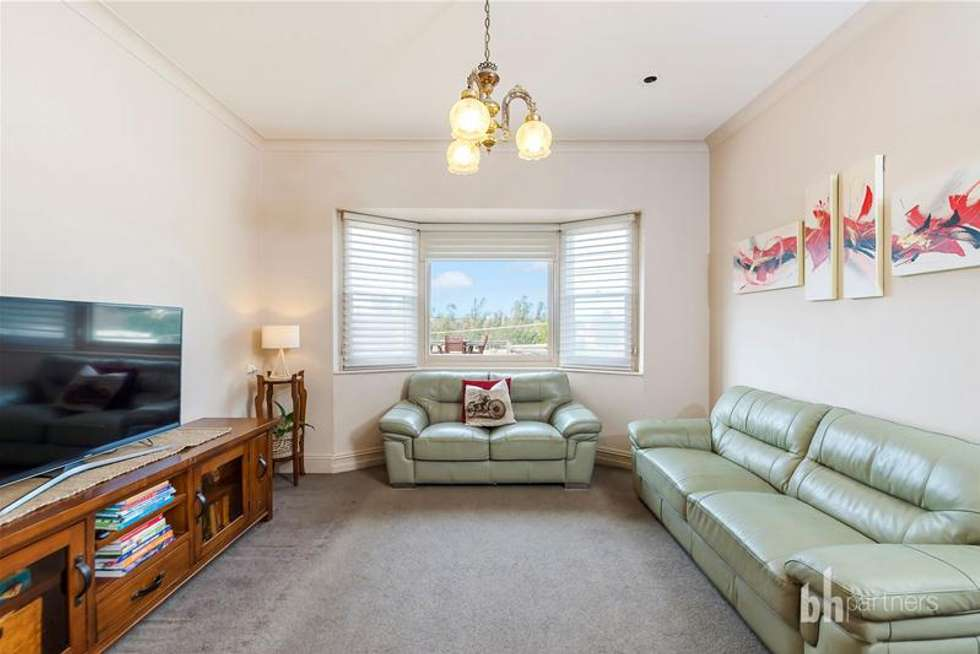 Third view of Homely house listing, 77 Cliff Street, Mannum SA 5238
