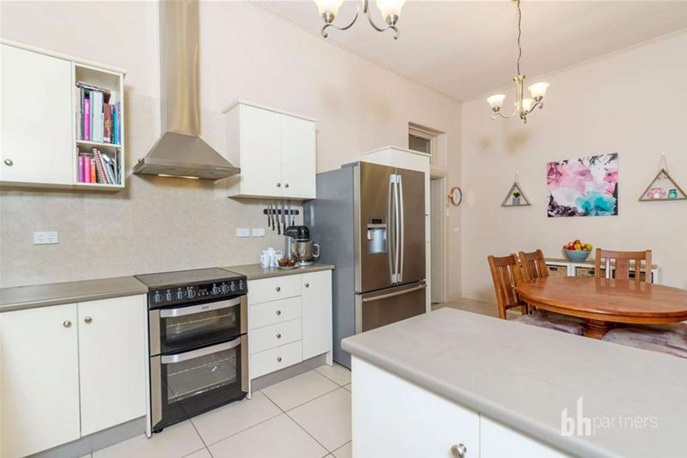 Sixth view of Homely house listing, 77 Cliff Street, Mannum SA 5238