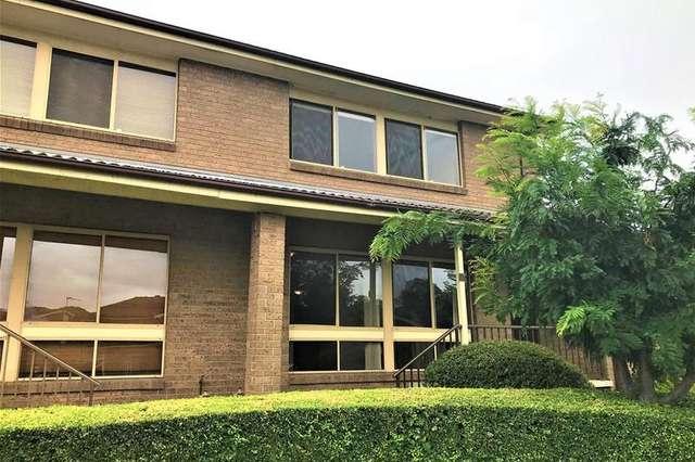 13/35 Pennant Hills Road, North Parramatta NSW 2151