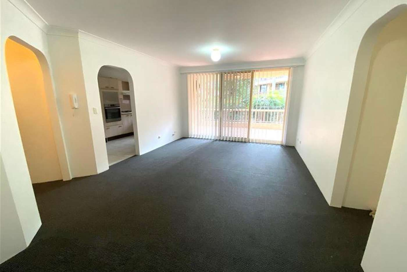 Main view of Homely apartment listing, 31/346 Pennant Hills Road, Carlingford NSW 2118