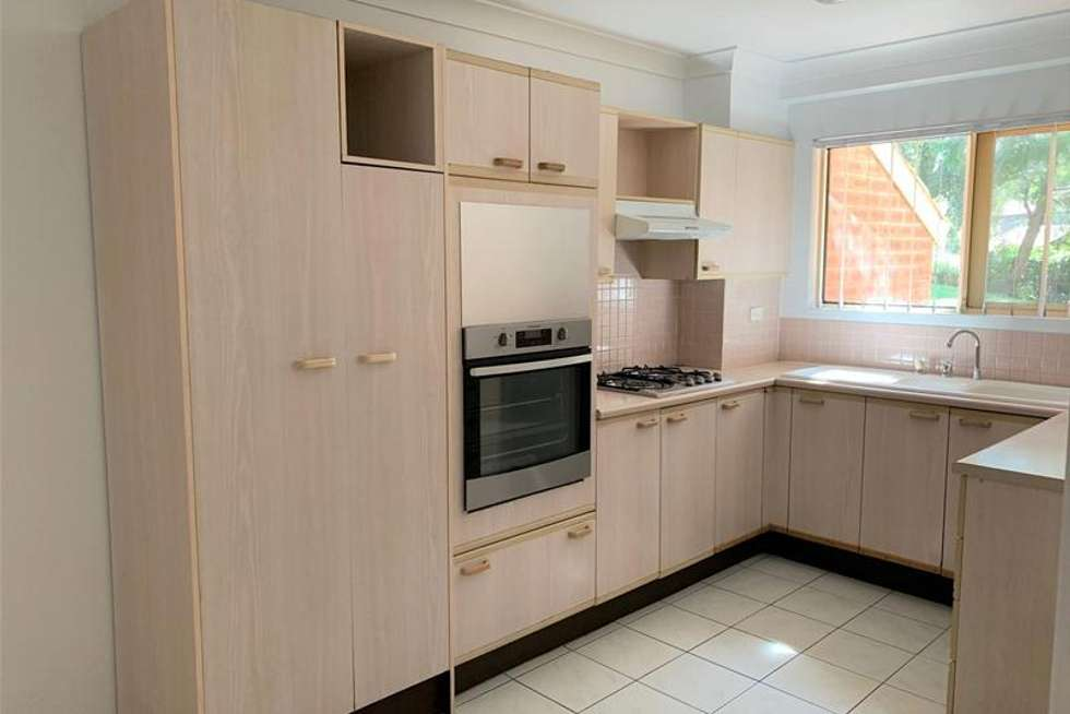 Third view of Homely apartment listing, 31/346 Pennant Hills Road, Carlingford NSW 2118
