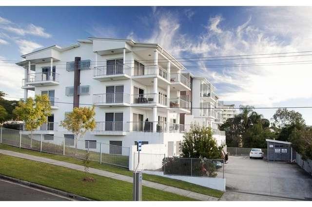 09/35 Dunmore Terrace, Auchenflower QLD 4066