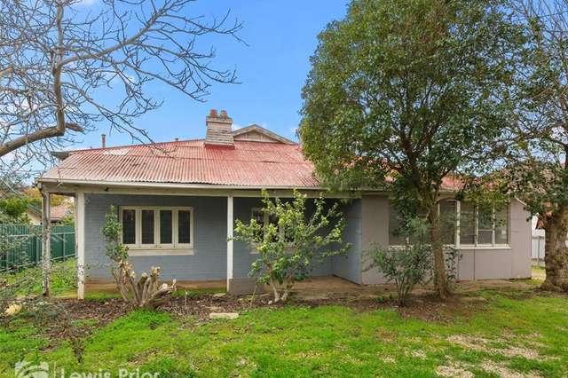 78 Grange Road, Westbourne Park SA 5041