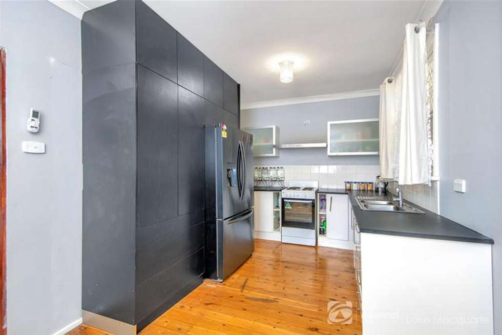 Second view of Homely house listing, 713 Main Road, Edgeworth NSW 2285
