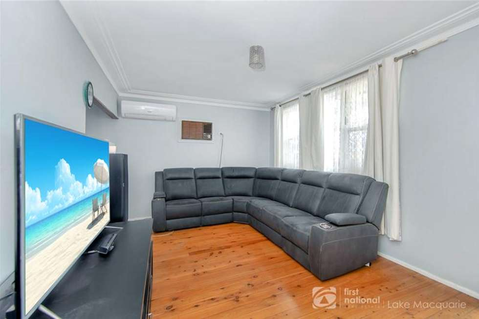 Third view of Homely house listing, 713 Main Road, Edgeworth NSW 2285