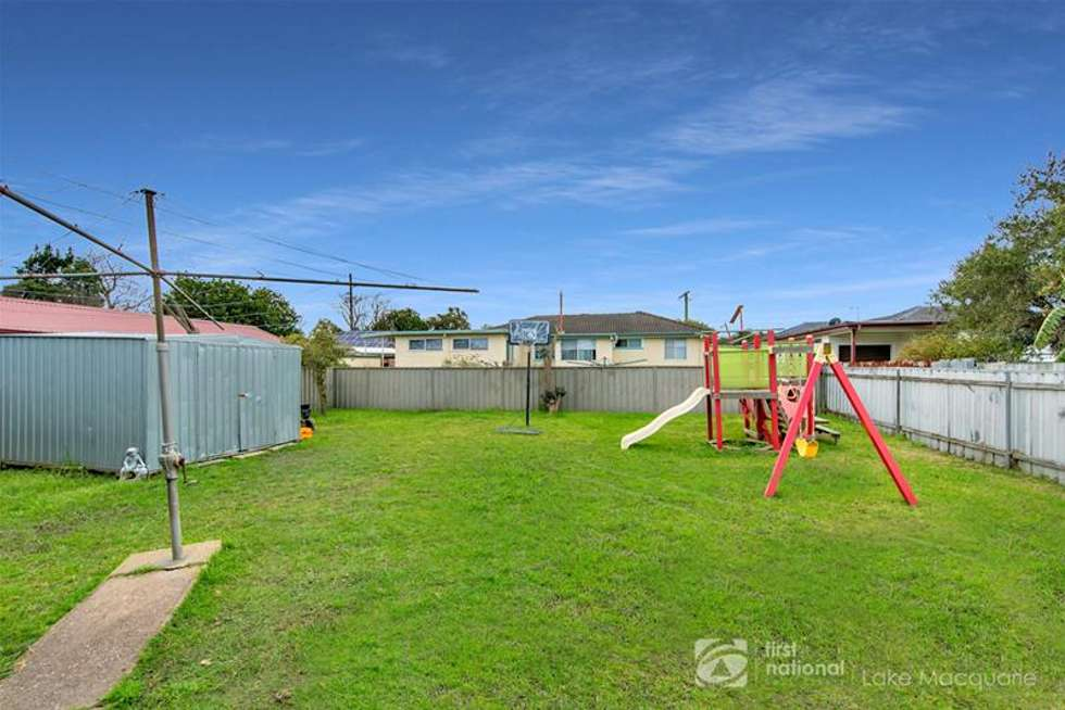 Fourth view of Homely house listing, 713 Main Road, Edgeworth NSW 2285