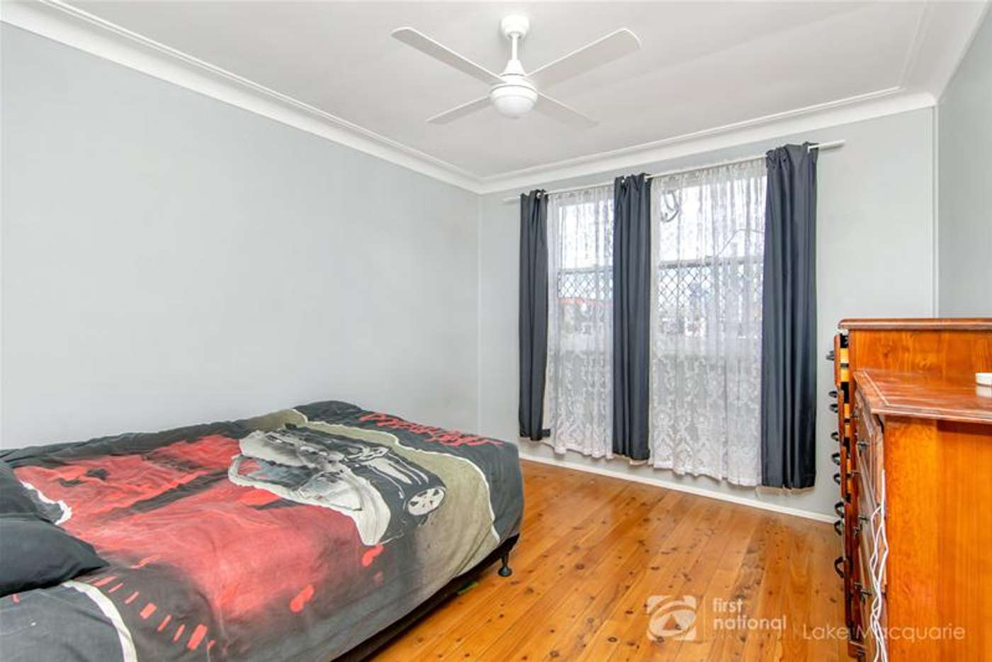 Fifth view of Homely house listing, 713 Main Road, Edgeworth NSW 2285