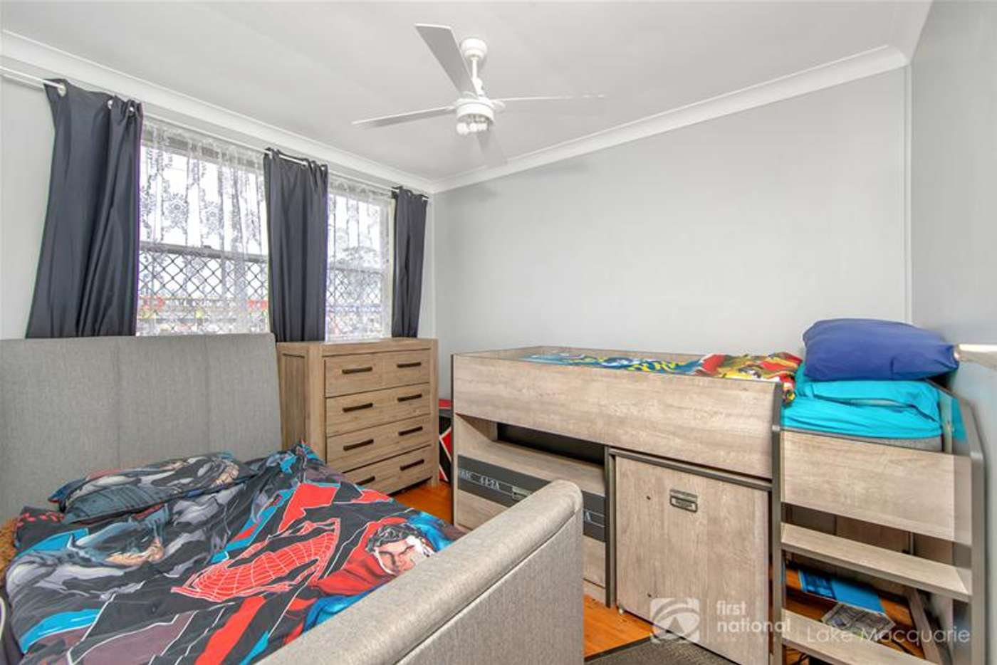 Sixth view of Homely house listing, 713 Main Road, Edgeworth NSW 2285