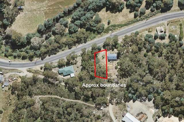 4773 Huon Highway, Geeveston TAS 7116