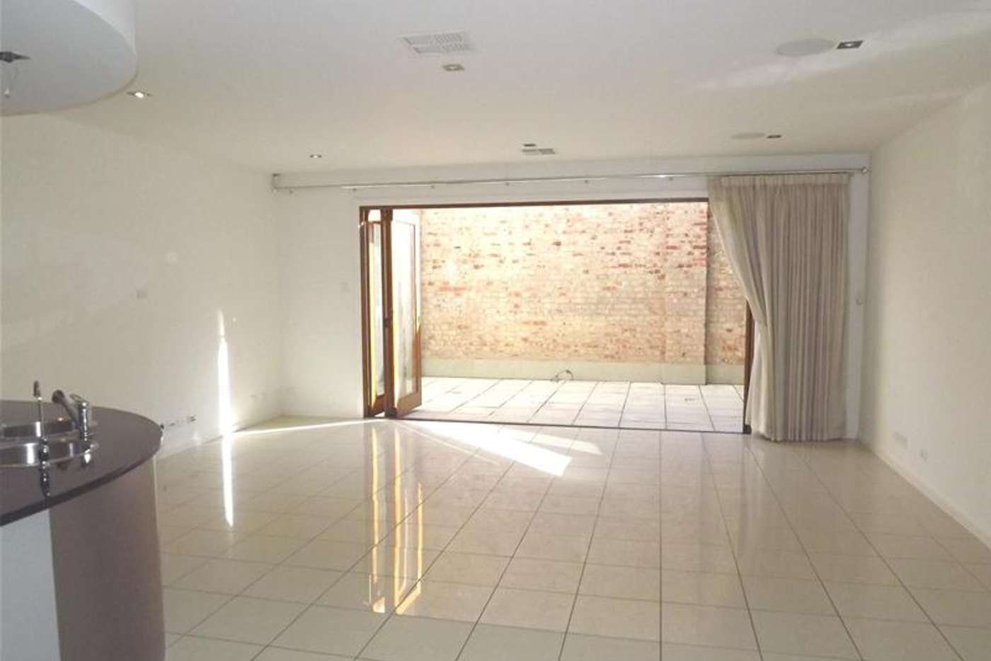Fifth view of Homely house listing, 5 Draper Mews, Adelaide SA 5000