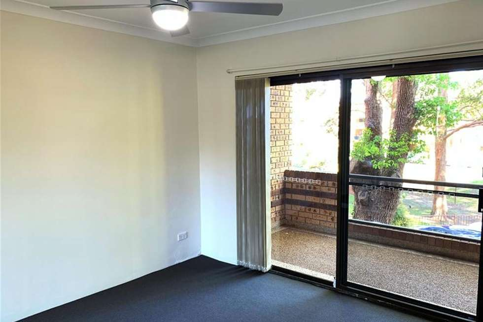 Fourth view of Homely apartment listing, 15/26 Pennant HIlls Road, North Parramatta NSW 2151
