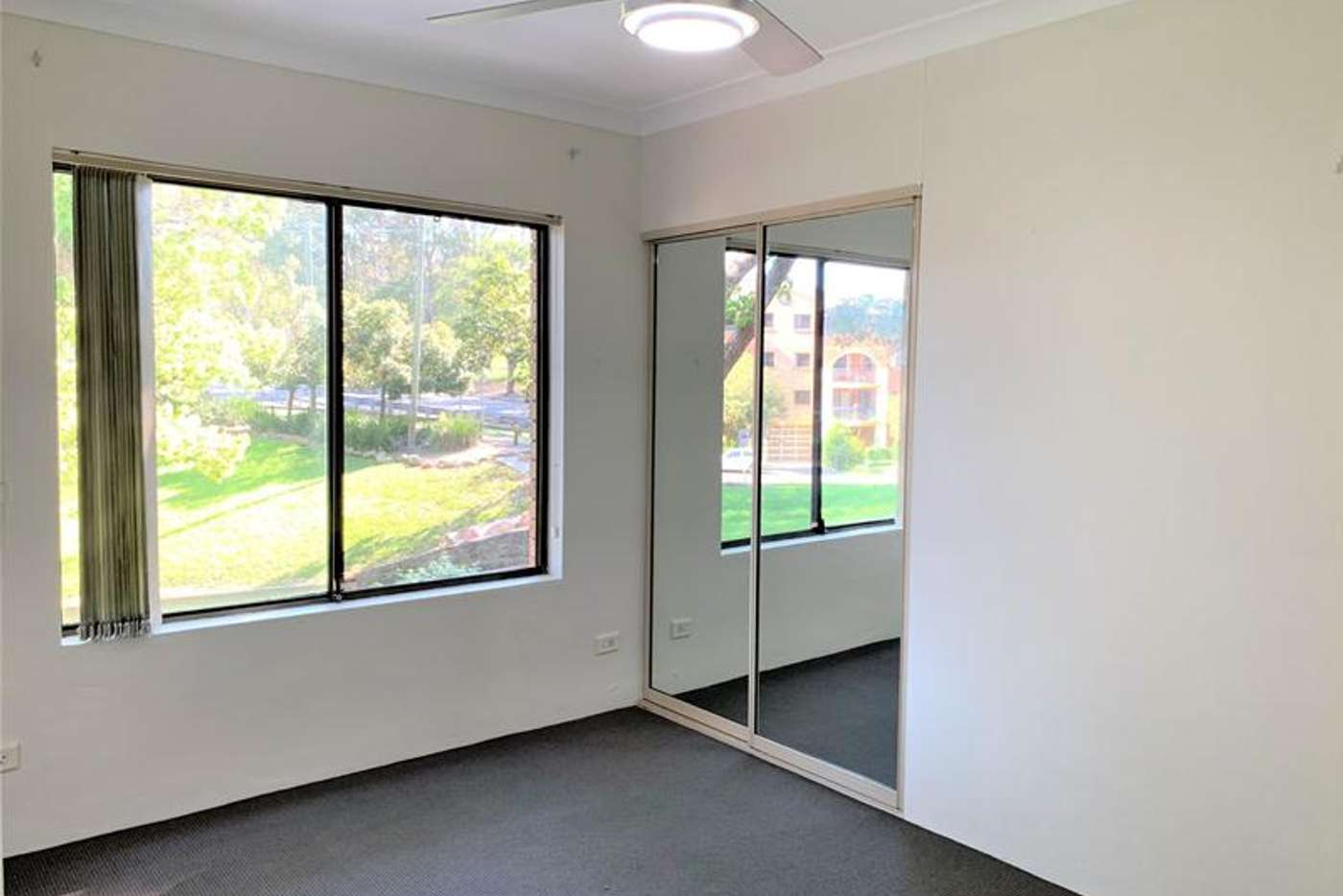 Sixth view of Homely apartment listing, 15/26 Pennant HIlls Road, North Parramatta NSW 2151