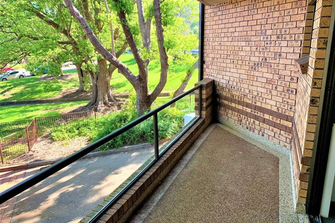 Seventh view of Homely apartment listing, 15/26 Pennant HIlls Road, North Parramatta NSW 2151