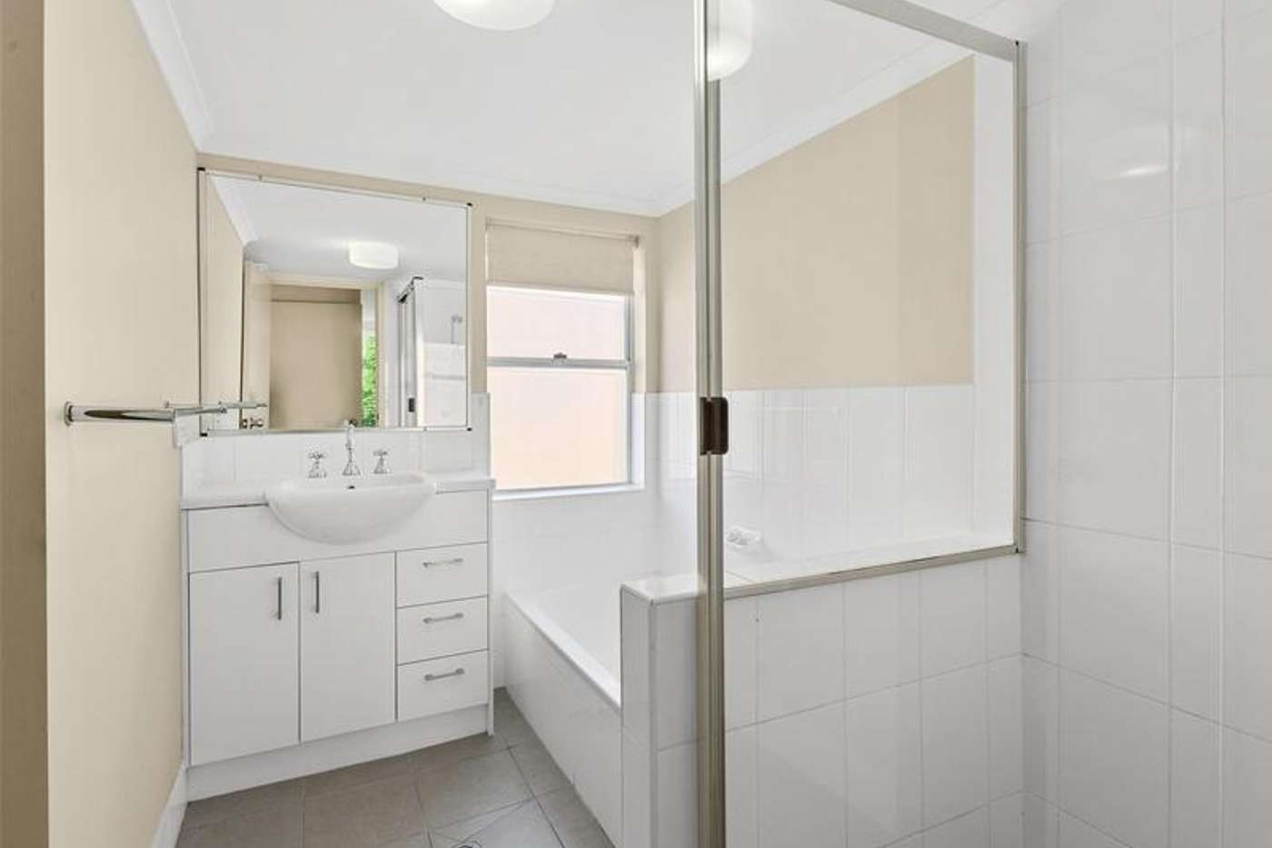Sixth view of Homely apartment listing, 17/22 Warren Street, St Lucia QLD 4067