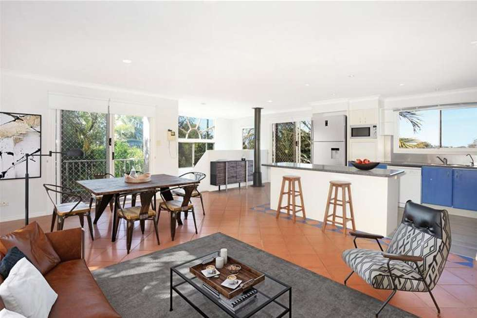 Third view of Homely house listing, 22 The Domain, Nerang QLD 4211