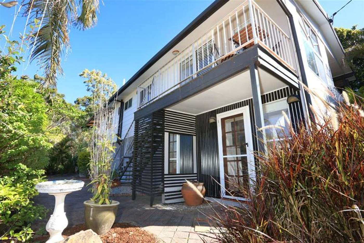 Fifth view of Homely house listing, 22 The Domain, Nerang QLD 4211